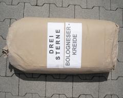 Bologneser Kreide 25 kg