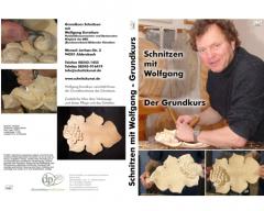 Der Grundkurs, DVD