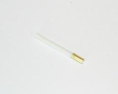 Ersatzmine für Glasfaserradierer