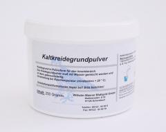 Kaltkreidegrund Pulver 250g
