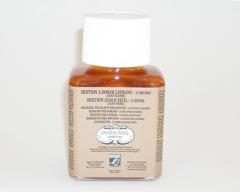 Mixtion Lefranc 12 Std. Trockenzeit 75 ml