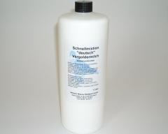 Schnellmixtion / Vergoldermilch 1000 ml