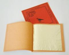 ff. Weißgold, 12 Karat