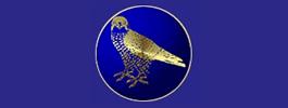 Wilhelm Wasner Blattgold GmbH